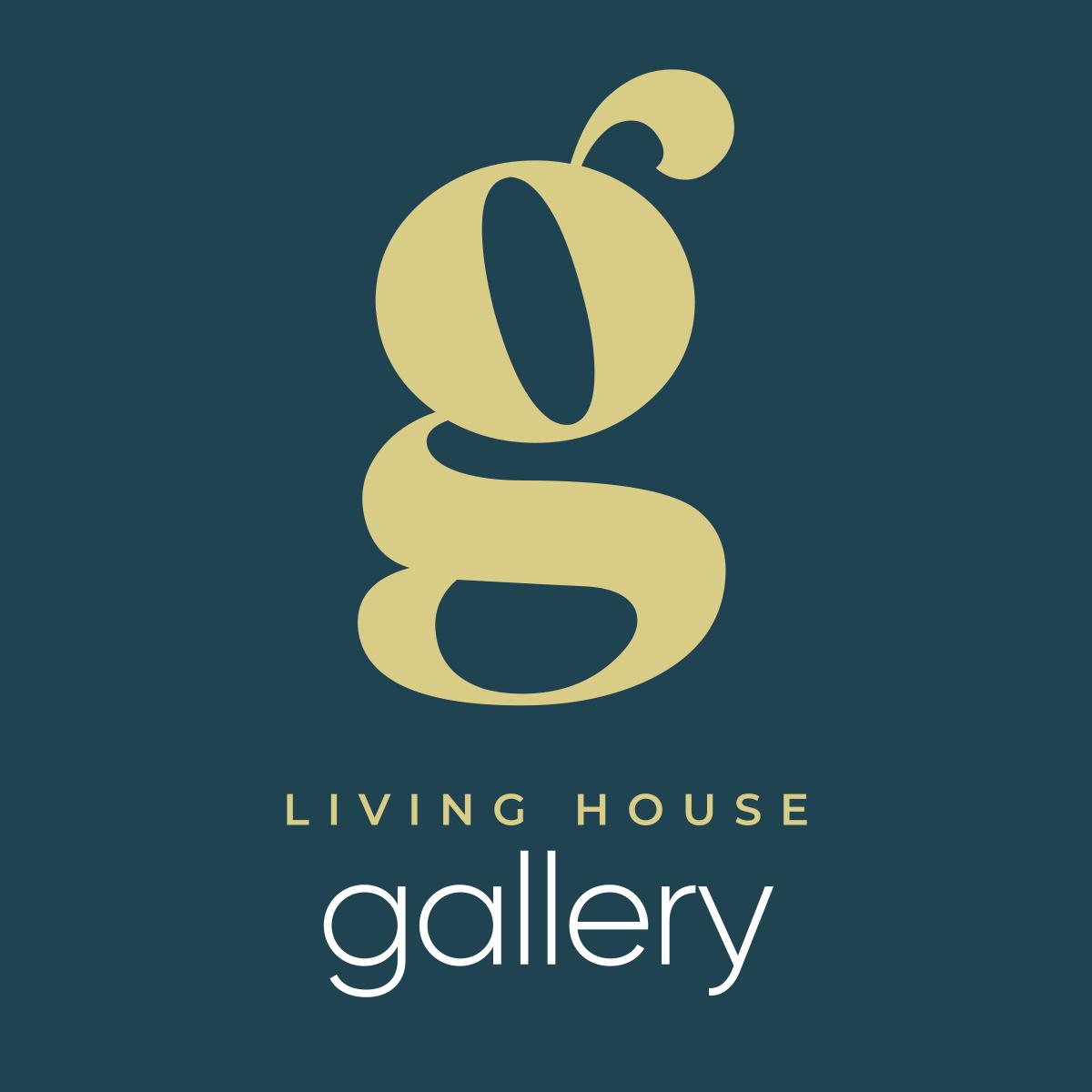 Living House Logo